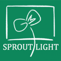 SPROUTLIGHT BLOG